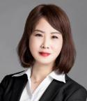 中国人寿保险股份有限公司汤妹妹