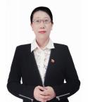 厦门泛华联兴保险廖天祥个人名片