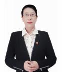 泛华联兴保险廖天祥