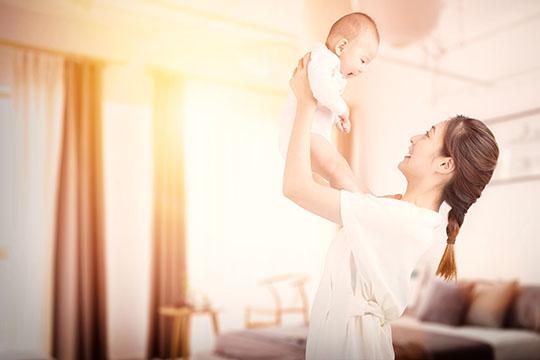 全职太太需要买保险吗?家庭主妇如何配置保险该如何投保?