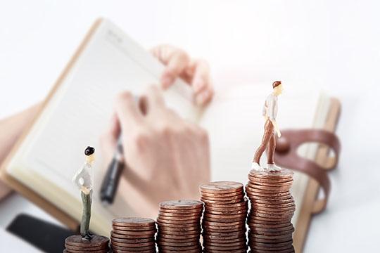 银行自营的理财产品和代销的理财产品好吗?有哪些风险?