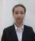 中国人寿保险股份有限公司丰家雯