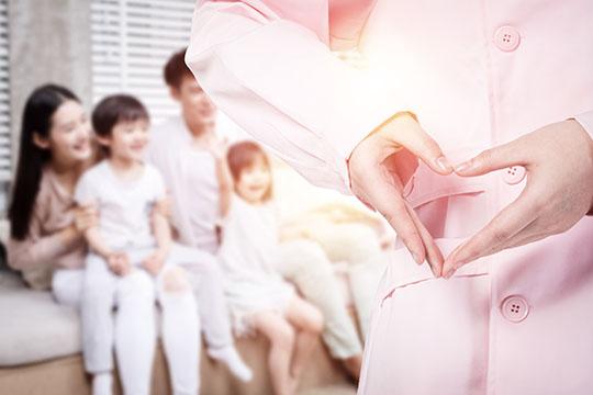 小沃新手妈妈保险课堂开课了,孕期异常如何买保险?