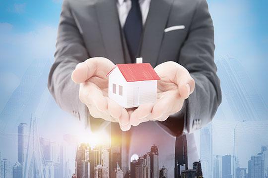 房产二次抵押贷款的利率多少?有哪些注意事项?