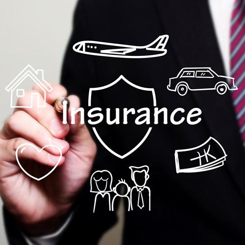 华夏守护保增强版保险产品计划