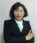 北京市太平人寿保险保险代理人郑瑞学