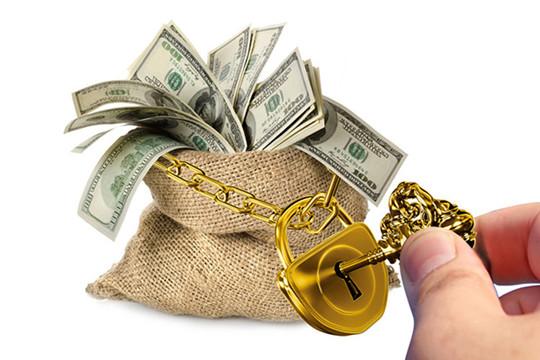 银行理财打破刚兑,转换为净值型理财产品开放式基金,得到越多投资者的青睐