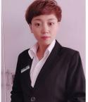 河北保定天安人寿保险股份有限公司保险代理人华金凤