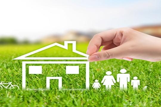 如今保险公司都很注重服务努力推各种增值服务,绿通服务有什么特点?