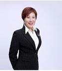 华康保险代理刘玉容