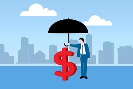 保险公司是如何理赔调查的?错误的健康告知对理赔会有哪些影响?