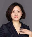 江苏扬州中国人寿保险代理人李娟
