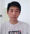 广东广州明亚保险经纪有限公司保险代理人顾维敏