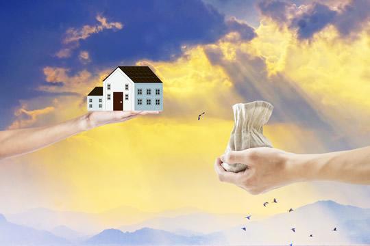 普通家庭,如果只能买一种保险,应该怎样进行取舍?