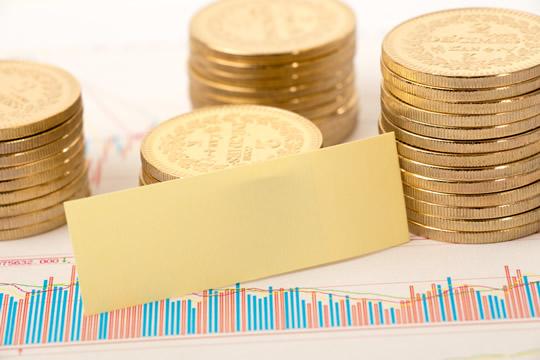 年金险是什么呢?都有哪些人适合购买呢?