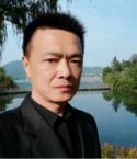中国人寿成群