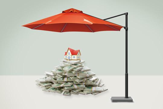 保险理赔具有时效性,错过了时间,就损失了资产!
