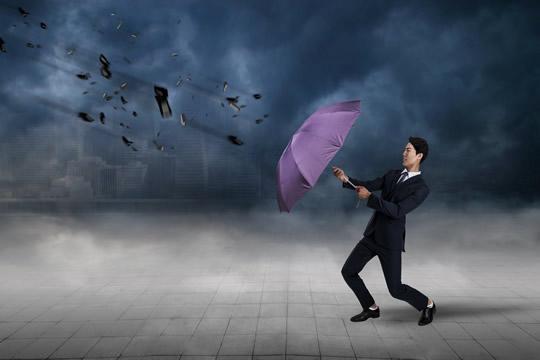 怎么才能买对保险,从不买错保险开始!