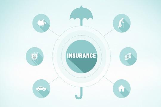 延期复工,销售停摆,疫情下的保险业能度过这次危机吗