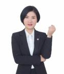 平安保险刘永裕