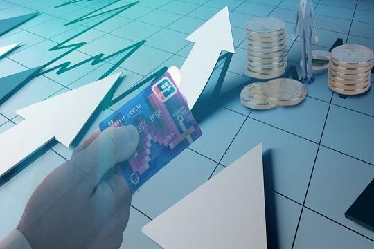 为什么你的信用卡会被封?肯定是做了这些事