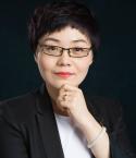 北京市平安保险保险代理人马皎