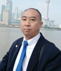 中国平安程可杰