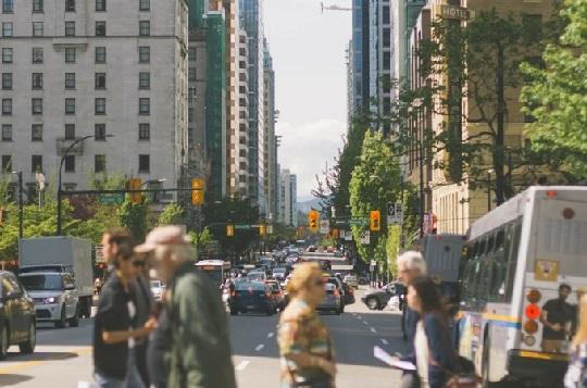 定期寿险vs终身寿险有什么区别?适用人群一样吗?