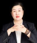河南郑州华夏在线保险代理保险代理人李娟