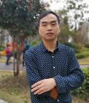 中国人寿韦峰