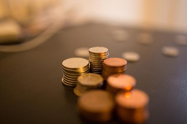 投资理财最易被骗的几种情况,你有没有踩坑?