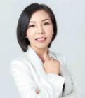 北京明亚保险经纪有限公司保险代理人边超群
