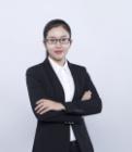 江苏扬州平安保险保险代理人杨婷婷