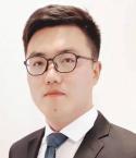 北京市平安保险保险代理人段杰祥