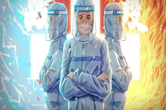 新冠肺炎治愈后,你还能买保险吗?
