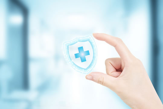 医疗险是什么?有几种?该如何挑选?
