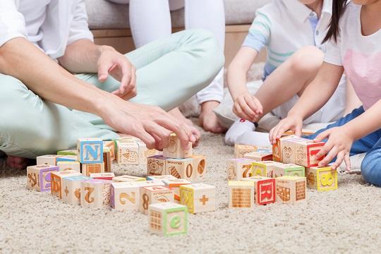 购买健康险划算吗?哪些种类的健康险目前最适合买?