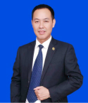 重庆富德生命人寿保险股份有限公司保险代理人张成建