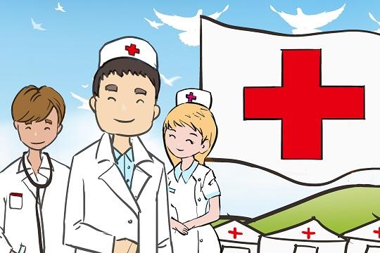 我不是保险业内人士,特来说说我对医疗险的看法