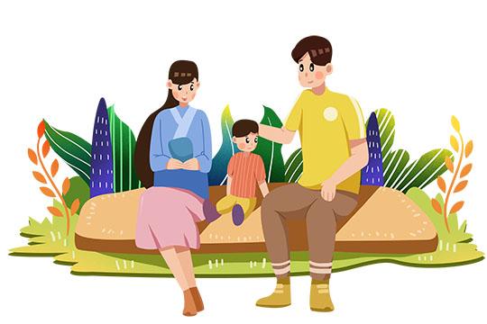 孩子没家庭责任,不用买寿险,谁说的?