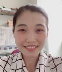 广西桂林泰康人寿保险股份有限公司保险代理人罗惠丹