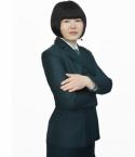 湖南衡阳华夏人寿保险股份有限公司保险代理人廖素弘