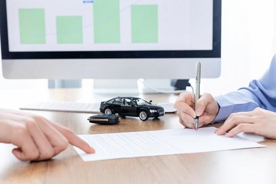 汽车保险人人会买,怎样买最划算?