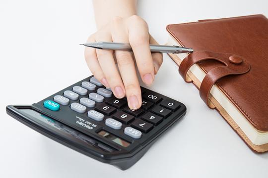 逼死选择困难症:买重疾险,消费型和返还型哪个好?