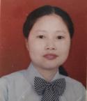 中国人寿米宝珠
