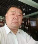 华夏人寿保险股份有限公司吴继坤