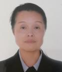北京市新华人寿保险代理人唐凯