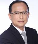 贵州遵义平安保险保险代理人刘承刚