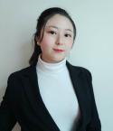 四川巴中中国人寿保险股份有限公司保险代理人匡新