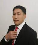 太平洋保险刘华祥
